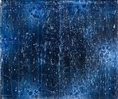 David Mann Screen Process, 2015 OFFERED BY MARGARET THATCHER PROJECTS $13,500 Oil, 4x5 ft