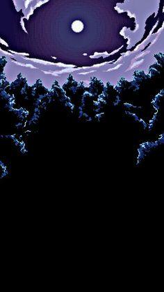 1588 Best 8 Bit Fiction Images In 2020 8 Bit Pixel Art Pixel