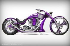 Motorcycle Tattoo Designs   motorcycle design.Its very interesting for motorcycle tattoos designs ...