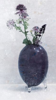 dutz vasen spring pinterest vasen. Black Bedroom Furniture Sets. Home Design Ideas