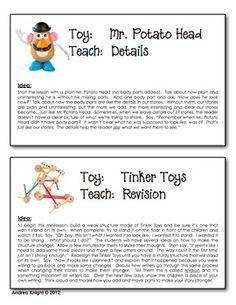 children toys, teacher