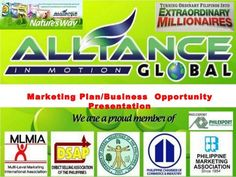 AIM GLOBAL MARKETING PLAN PRESENTATION HOW TO JOIN/ ADD ME ON FB/AIM SHY BANAJERA/+96551591626