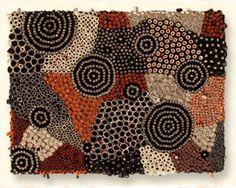 Необычные идеи рукоделия Indigenous Australian Art, Aboriginal Art, Illustrations, Quilts, Blanket, Pattern, Illustration, Quilt Sets, Patterns