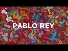 Pablo Rey | Pintura:  Estados Complementarios n 20 | HD. . . . . . . . #PabloReyArtist #abstrakteKunst #AbstractArt #抽象藝術 #抽象芸術 #абстрактноеискусство #抽象画 #抽象繪畫 #ArteAbstracto #אמנותמופשטת #PabloReyPainterArtist #PabloReyArtIs #BarcelonaArtist #NewYorkArtist #ContemporaryArt #PabloReyArt #culture #культура #文化 #laculture #Kultur #תרבות #PabloRey #التجريد #abstraction #abstractpainting #spainart #رسم #curator Painter Artist, Culture, Contemporary Art, Abstract Art, Painting, Pintura, Artists, Painting Art, Paintings