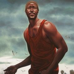 Kadir Nelson Stairway To Heaven Remarque featuring the complete Kadir Nelson collection. View images from the Kadir Nelson Gallery. We are an Authorized Dealer for the African American Art of Kadir Nelson African American Artist, American Artists, African Art, Black Panthers, Kadir Nelson, Marvin Gaye, Black Artwork, Afro Art, Black Artists