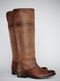 Just got these in Black!!! Can't wait to wear them, come fall....Frye 'Melissa Trapunto' Boot #Nordstrom #NSale