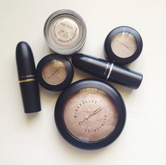 mac skinfinish