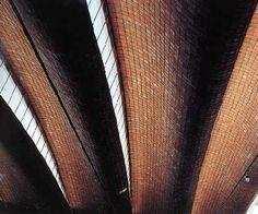 Eladio Dieste, Maestro de la Arquitectura Uruguaya - SkyscraperCity www.skyscrapercity.com - 450 × 374 - Más tamaños
