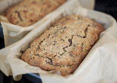 & MUFFINS (df/gf or adaptable) on Pinterest | Gluten Free Muffins ...