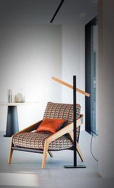 Frise - Black Tie Sofas - H&H Dubai