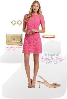 Mariekate Battenburg Lace Dress - Flutter Blue Go To Batt. An exclusive Lilly Battenburg lace design (the lace was hand-designed in-house! Dresses For Sale, Cute Dresses, Dresses For Work, Summer Dresses, Lace Dress, Dress Up, Pink Dress, Dress Outfits, Dress Lilly