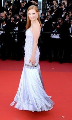 Cannes Film Festival 2017: Every eye-catching photo from day to night