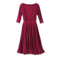 White House Black Market Dress  Polyester-spandex dress, White House Black Market, $168