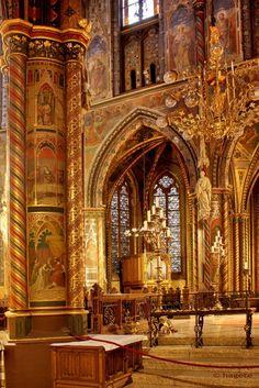 Basilika Kevelaer 1
