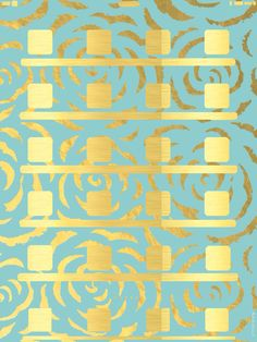 IPad mini wallpapers I made