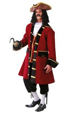 disfraz-de-capitan-garfio-adulto.jpg (267×450)