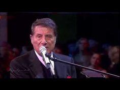 Udo Jürgens - Was ich dir sagen will 2014