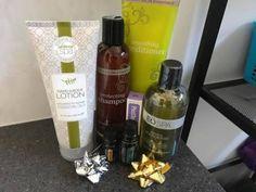 Doterra-Christmas-Pamper-Gift-Pack-8