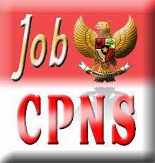 Informasi Pengumuman Penerimaan Pendaftaran Formasi Lowongan Kerja CPNS Online Terbaru  http://pendaftaran-cpns.blogspot.com/  #Info_dan_Berita_Lowongan_Kerja_CPNS_Online_Terbaru