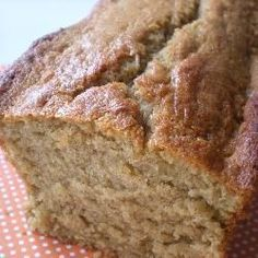 Transport yourself to island shores with our Caribbean inspired cake recipes. We have mango cake, coconut cake, marrow cake, Jamaican ginger cake and lots more. Also try our tropical cheesecake recipes. Jamaican Desserts, Jamaican Dishes, Jamaican Recipes, Jamaican Cuisine, Carribean Food, Caribbean Recipes, Carribean Desserts, Cupcakes, Cupcake Cakes
