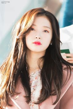 HD kpop pictures and gifs. Arin Oh My Girl, Pretty Asian Girl, Korean Actresses, Suzy, Female Characters, Kpop Girls, Asian Beauty, Girl Group, Idol