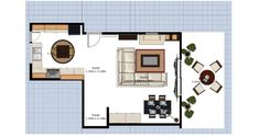 Interior design Quality Furniture, Floor Plans, Interior Design, Room, Nest Design, Bedroom, Home Interior Design, Interior Designing, Rooms
