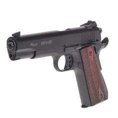 SIG SAUER 1911-22 .22LR Pistol
