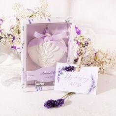 Zestaw zapachowy jako piękne podziękowanie dla najbliższych Waszemu sercu gości weselnych #wesele #ślub #podziękowaniedlaGości #prezentślubny #podziękowanie #upominek Gift Wrapping, Gifts, Gift Wrapping Paper, Presents, Wrapping Gifts, Favors, Gift Packaging, Gift