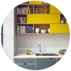 Furniture For Sale Online Plywood Furniture, Cheap Furniture, Kitchen Furniture, Living Room Furniture, Furniture Design, Furniture Buyers, Furniture Stores, Furniture Online, Kitchen Dinning