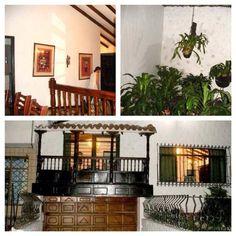 Vendo casa ubicada en el barrio Cámbulos, Cali, Colombia. Precio: $380'000.000, Área: 322 Mt2  I sell house located in Cámbulos neighborhood, Cali, Colombia. Price: $196.840, Area: 1.056,4 Ft