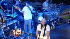 Bell Marques canta Diga que Valeu http://newsevoce.com.br/carnaval/?p=38