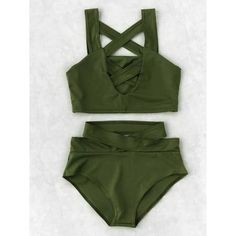trendy swimsuits tween - Google Search