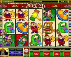 online casino free spins australia