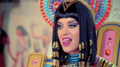 katy perry dark horse | katy perry dark horse hot images