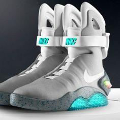 Nike kd9 mag Nike mag design Pub graphisme | graphisme | Pinterest | Nike  mag