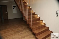 Stairs, Home Decor, Stairway, Staircases, Interior Design, Ladders, Home Interior Design, Ladder, Home Decoration