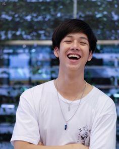 My Boyfriend, I Love Him, Baby Boys, Drake, Actors & Actresses, Fangirl, Thailand, Bright, Bear