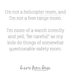 Parenting Win, Me Quotes, My Love, Math Equations, Baby, Ego Quotes, Baby Humor, Infant, Babies