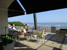 Image result for things to do in Hermanus Stuff To Do, Things To Do, Outdoor Decor, Image, Home Decor, Things To Make, Decoration Home, Room Decor, Home Interior Design