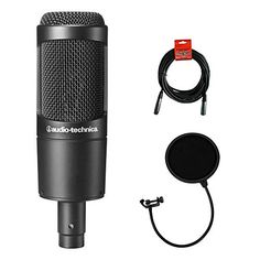 220 Microphones Ideas In 2021 Microphones Microphone Drums