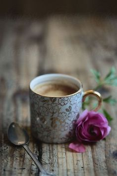 10 Lucky Clever Tips: Beautiful Coffee Pictures coffee morning quotes.Best Coffee Quotes coffee house names. Coffee Girl, I Love Coffee, Black Coffee, Coffee Lovers, Hot Coffee, Iced Coffee, Cup Of Coffee, Coffee Pictures, Coffee Photos