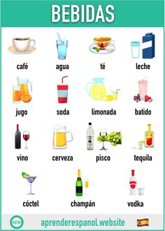 Spanish Notes, Spanish Basics, Spanish Phrases, Spanish Vocabulary, Spanish For Dummies, Simple Spanish Words, Spanish Lessons For Kids, Learning Spanish For Kids, Spanish Teaching Resources