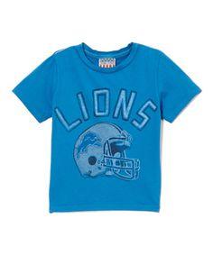 COMBO: Detroit, Michigan Sports Teams 4-Poster Combo (Lions, Tigers ...