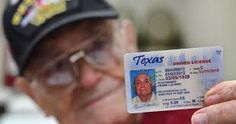 Buy Fake & Genuine driving license online or Fake ids for sale Driver License Online, Driver's License, Fake Identity, Drivers Permit, Highlights, Passport Online, Texas, Change Of Address, Face Photo