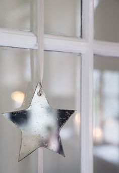 Tine K Home: Merry Christmas & Happy New Year