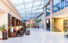 Melyik+ez+a+balatoni+hotel,+amit+nem+szabad+kihagynod+idén?+A+válaszunk:+CE+Plaza+Hotel****