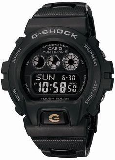 GW-6900BC-1JF_japan : Casio Japan Domestic G Shock Tough Solar Series Digital Mens Watch # GW6900BC1JF, Casio Japan Domestic G-shock @ www.Bodying.com