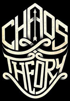 #lettering #grafica #vintage