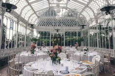 HORNIMAN! BOOKS! Wedding and portrait photography by Emma Lucy
