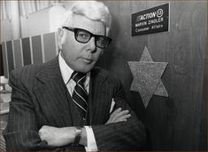 Marvin Zindler, Houston news reporter. Busted slime in ice machines, dirty restaurants, and solved problems for the poor and elderly for decades. A Houston Hero. La Grange Texas, Texas Legends, University Of Houston, Houston Tx, Loving Texas, Texas Pride, H Town, Men Store, Texas History